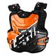 Orange Shox Adventure Lite Chest Protector - 5015300122