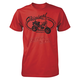 Heritage Z50 T-Shirt