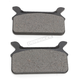 OE Style Brake Pads - 58048