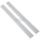 E-Track Horizontal Track - 453582