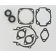 1 Cylinder Complete Engine Gasket Set - 711022