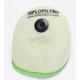 Air Filter - HFF5015