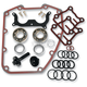 Gear Drive Camshaft Installation Kit - 2060