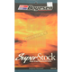 Super Stock Reeds - 542SF1