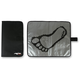Black/Gray Changing Mat - HM5MAT