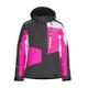 Women's Pink Delight Jacket