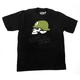 Youth Black OG T-Shirt