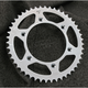 Rear Steel Sprocket - 2-354747