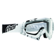 Youth Web Enemy Goggles - 2601-1473