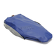 Blue ATV Seat Cover - AM314