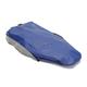 Blue ATV Seat Cover - AM314