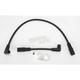 Triple Silicone XXX 8mm Spark Plug Wire Set - MCSPW13