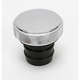 Custom Peaked Oil Cap - 0710-0116
