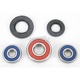 Wheel Bearing and Seal Kit - 25-1344