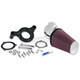 Air Charger Performance Intake Kit - 63-1125P