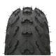 Front Trail Wolf 22x7-10 Tire - 537048