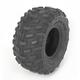 Rear M9804 22 x 10-9 Tire - TM07111600