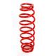 Rear Heavy Duty Suspension Spring - WE321520R