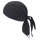 Black Road Hog Flydanna Headwrap - ZSG114