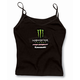 Team Monster Tank Top