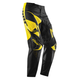 Youth Yellow Phase Tilt Pants