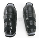 Quadrant Youth Knee Guards - 2704-0241