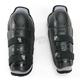 Quadrant Youth Knee Guards - 2704-0241