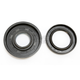 Crankshaft Seal Kit - C1046CS