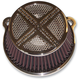 XXX Air Cleaner Assembly - LA-2390-00