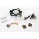 Starter Motor Brushes - 70-511