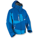 Blue Peak 2 Jacket