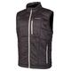 Black Intake Vest