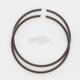 Piston Rings - 67.25mm Bore - 2648CD