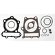 Top End Gasket Set - VG674