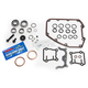 Chain Drive Camshaft Installation Standard Kit - 2058