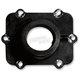 Carb Mounting Flange - 07-103-04