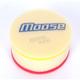 Air Filter - M763-40-03