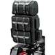 CTB-1000 RiggPak King Roller w/Roll Bag - CTB-1000