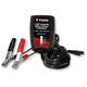 1 Amp/12 Volt Battery Charger - YUA1201000
