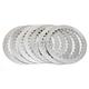 Steel Clutch Plates - 16.S14016