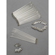 Stainless Steel Spoke Set - 0211-0042
