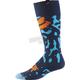 Women's MX Cauz Socks