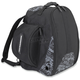 Black Helmet/Gear Bag - 3514-0021