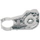 Chrome Inner Primary - 1107-0038