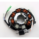 High Output Stator - 2112-0490