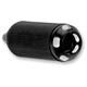 Black Anodized Apex Shifter Peg - 0033-1134-BM