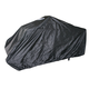 X-Large Dura ATV Cover - 4002-0053