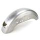OEM Style Rear Fender w/Taillight Mount - 1401-0334