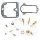 Carburetor Repair Kit - 18-2466