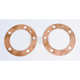 Head Gaskets 3 7/16 in. and 3 1/2 in. bore, .032 in. thickness - 93-1061